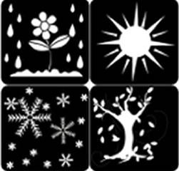 seasonactiv-bw