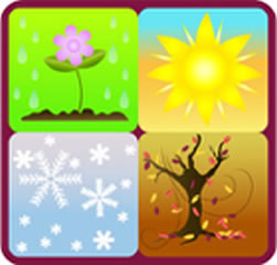 seasonactiv-color