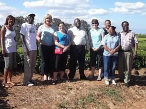 Malawi_Regina_Poly_Tour_May2011