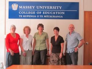 Math_Curr_Dept_Massey_Univ_Feb2011