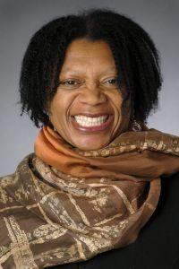Faculty member co-investigator in SSHRC Insight Development Grant