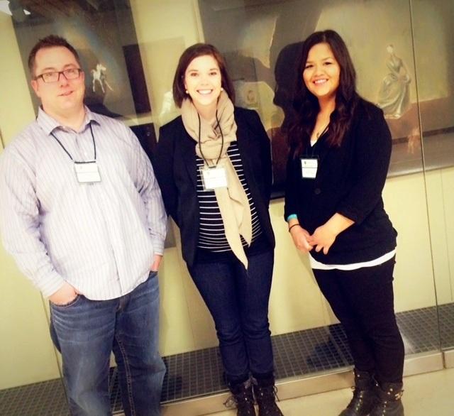 SUNTEP Students Indigenizing Curriculum: Moving Beyond Beads, Bannock, and Buckskin