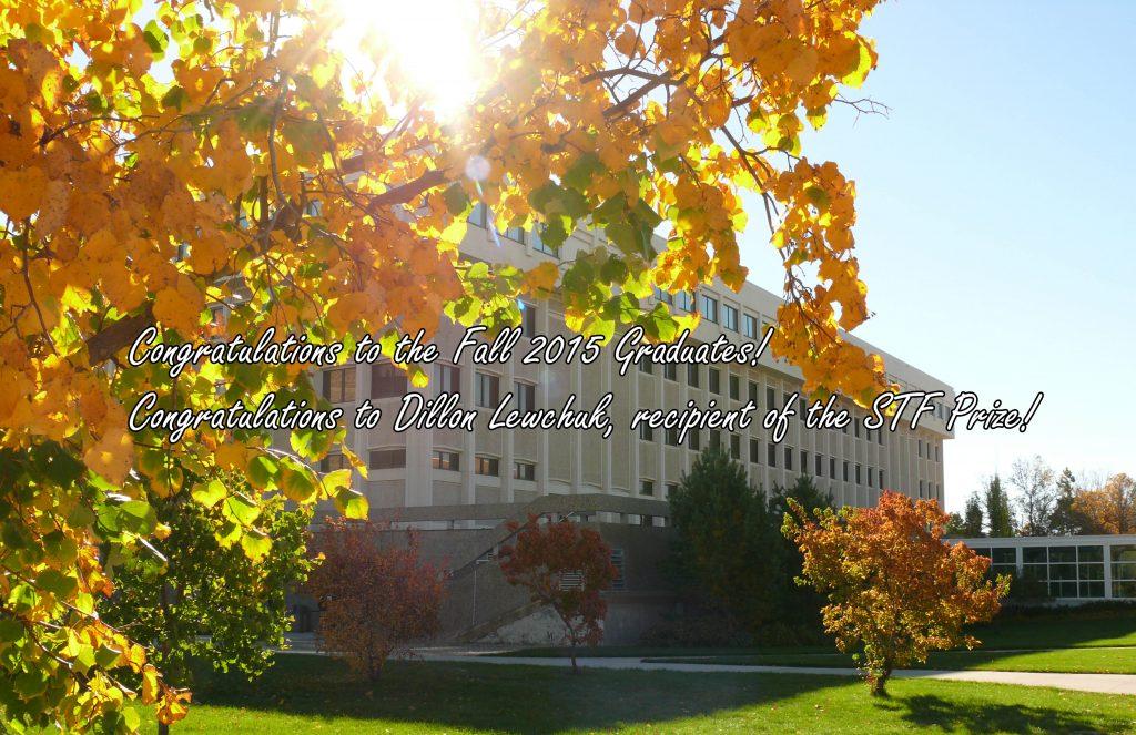 Fall convocation congrats3