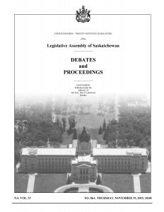 Pages from 151119Debates