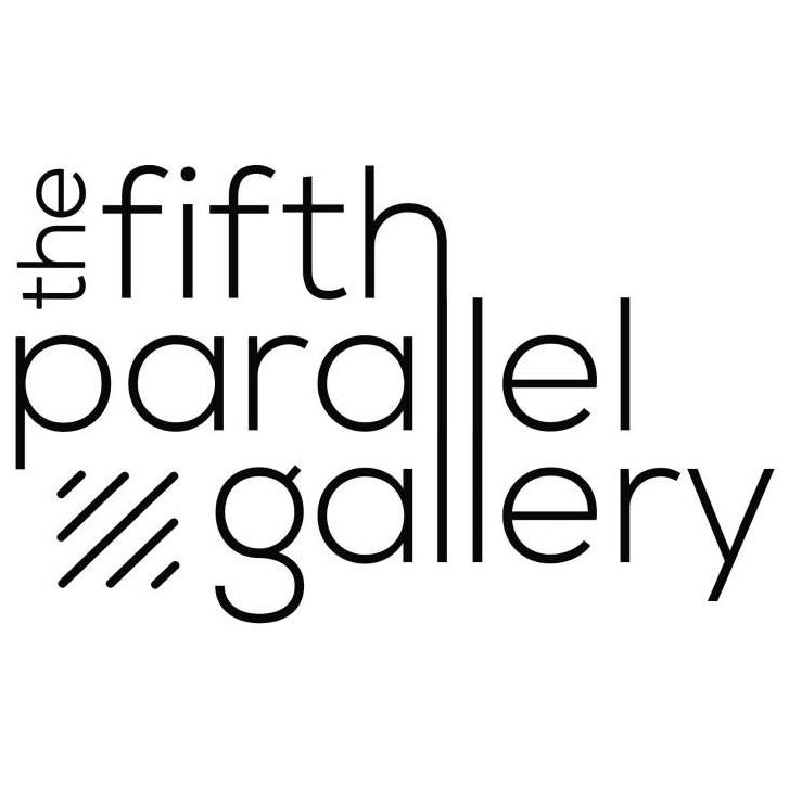 fifth parallel gallery