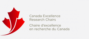 A special committee to the Provost has recommended a Canada Research Chair for Reconciliation Education for the the Faculty of Education University of ...  sc 1 st  University of Regina & Faculty of Education to have a Tier II Canada Research Chair for ...