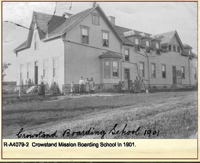 crowstand-1901-sask-archives-r-a4079-2
