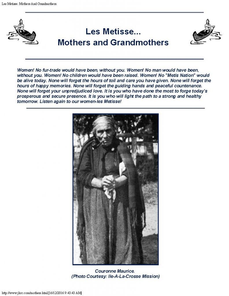 pages-from-les-metisse-mothers-and-grandmothers