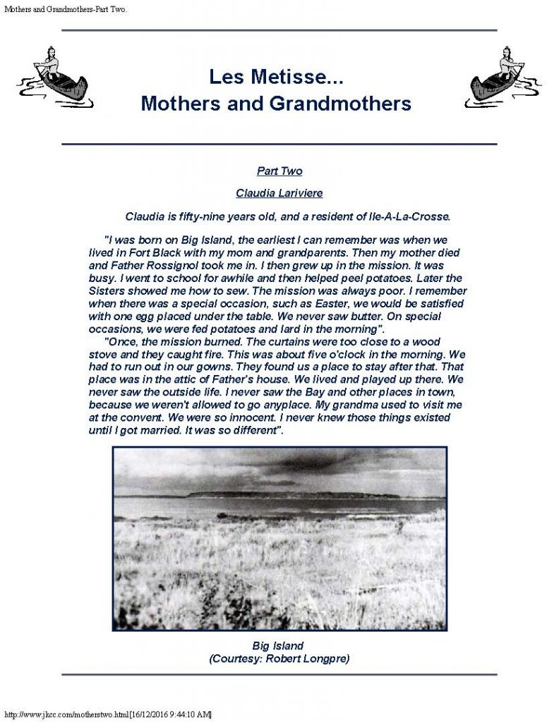 pages-from-mothers-and-grandmothers-part-two