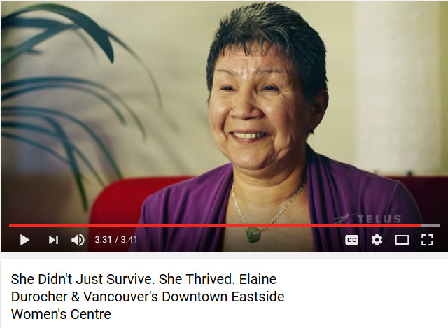 she-didnt-just-survive-she-thrived-elaine-durocher-vancouvers-downtown-eastside-womens-centre-youtube-2016-08-23-10-22-21