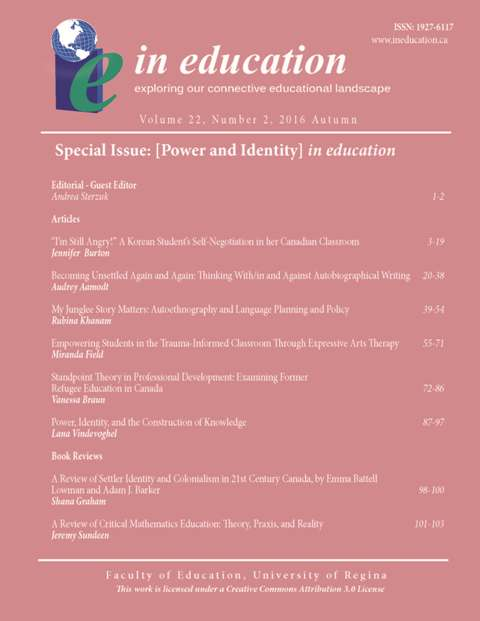 ineducation-cover-22-2