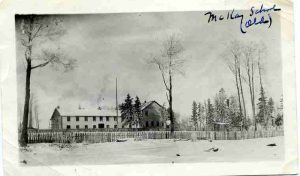 old-mckay-school-at-la-ronge-s-b2821