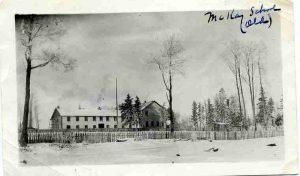 old-mckay-school-at-la-ronge-s-b2821