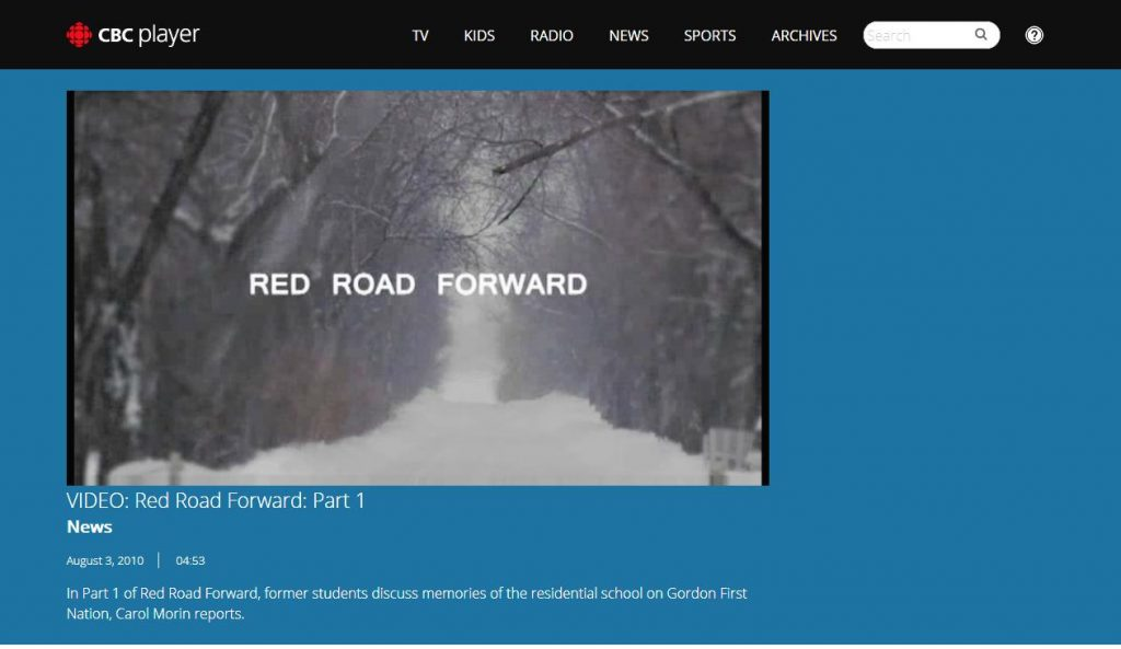 video-red-road-forward-part-1-cbc-player-2016-08-08-09-06-48