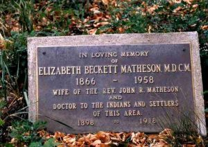 dr-elizabeth-matheston-sask-history-online