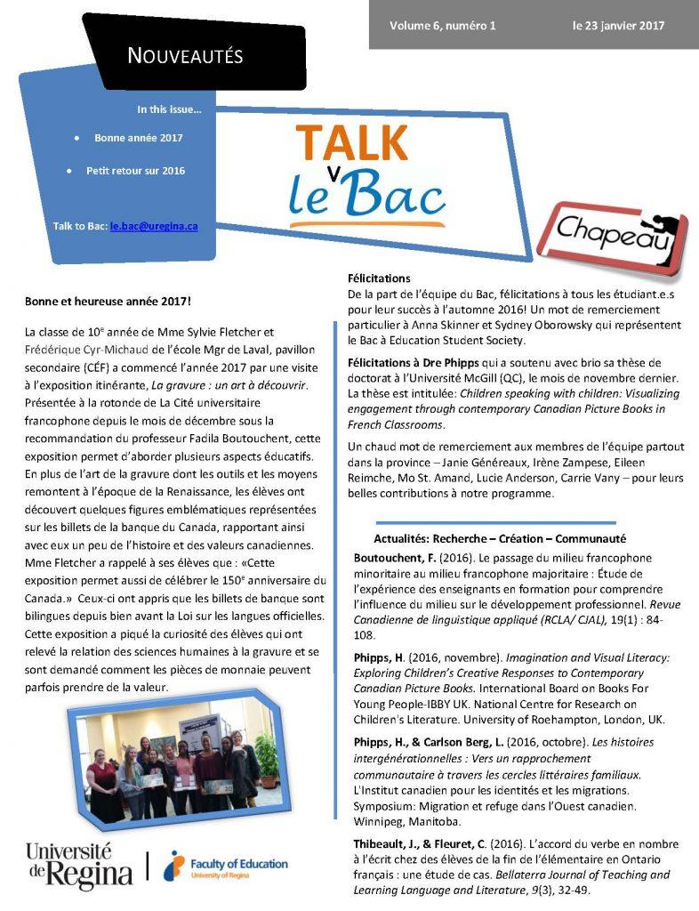 talk-bac-v6-n1-23-janvier-2017-_page_1
