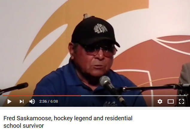 fred-saskamoose-hockey-legend-and-residential-school-survivor-youtube