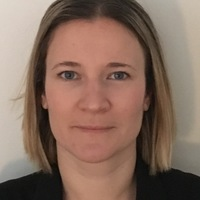 New appointment to Assessment and Evaluation