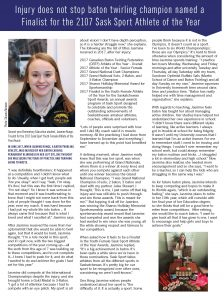Awards and Recognition – Page 2 – Education News