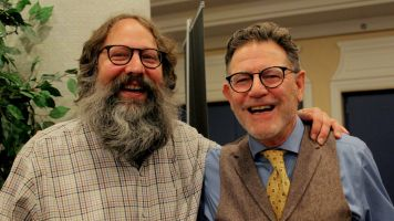 Saskatchewan Book Awards – Publishing in Education Award